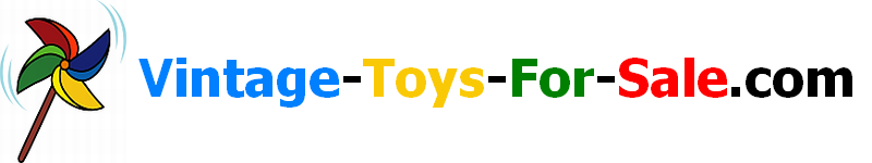 Vintage-Toys-For-Sale